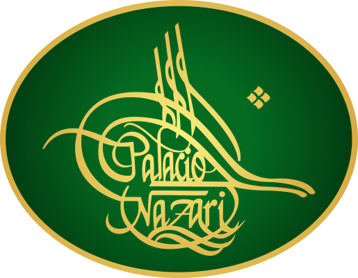 Teteria Palacio Nazari –